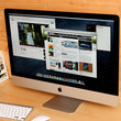 Apple iMac 27-inch (2013) review - photo 2
