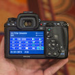 Pentax K-3 pictures and hands-on: Top-spec DSLR sticks with APS-C sensor, loads up on new features - photo 4