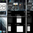 HTC Sense 5.5 screenshots leak, revealing future features - photo 1