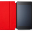 Google's first Nexus 7 microsuede cover lands on Google Play - photo 13