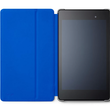 Google's first Nexus 7 microsuede cover lands on Google Play - photo 3