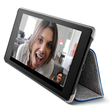 Google's first Nexus 7 microsuede cover lands on Google Play - photo 6