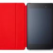 Google's first Nexus 7 microsuede cover lands on Google Play - photo 9