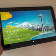 HP Split x2 review - photo 2