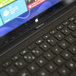HP Split x2 review - photo 3