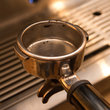 Sage Dual Boiler: Hands-on the Heston Blumenthal coffee machine - photo 10