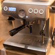 Sage Dual Boiler: Hands-on the Heston Blumenthal coffee machine - photo 2