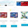 Nintendo opens online store for UK with limited edition Pokemon 3DS XL consoles on offer - photo 2