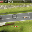 Officially licensed Formula One game hits iPad and iPhone: F1 Challenge - photo 1