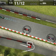 Officially licensed Formula One game hits iPad and iPhone: F1 Challenge - photo 2
