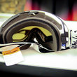 Oakley Airwave 1.5 goggles deliver heads-up display for the slopes - photo 3