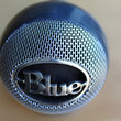 Blue Microphones Nessie review - photo 11