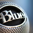 Blue Microphones Nessie review - photo 9