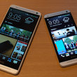 HTC One max review - photo 10
