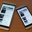 HTC One max review - photo 12