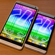 HTC One max review - photo 13