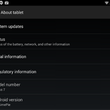 Gallery may show subtle changes and features in Android 4.4 KKat - photo 11