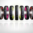 Nike+ FuelBand SE vs original FuelBand: What's the difference? - photo 9