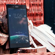 Sony Xperia Z Ultra review - photo 2