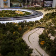 Liftoff: Apple 'spaceship' campus approved, building to begin - photo 4