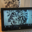 Microsoft Surface Pro 2 review - photo 18