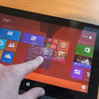 Microsoft Surface Pro 2 review - photo 19