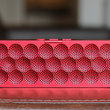Jawbone Mini Jambox: Big sound, small package (video and pictures) - photo 1