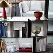 Best place to put a speaker: Sonos head of design gives us tips and tricks of the trade - photo 2