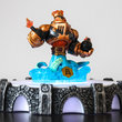 Skylanders Swap Force review - photo 10