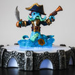 Skylanders Swap Force review - photo 13