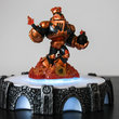 Skylanders Swap Force review - photo 14