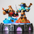 Skylanders Swap Force review - photo 15