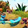 Skylanders Swap Force review - photo 5