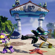 Skylanders Swap Force review - photo 6