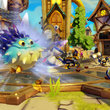 Skylanders Swap Force review - photo 7