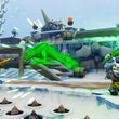 Skylanders Swap Force review - photo 8
