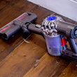 Dyson Digital Slim DC59 review - photo 9