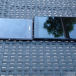 Nokia Lumia 1520: Rumours, release date and everything you need to know - photo 11