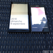 Nokia Lumia 1520: Rumours, release date and everything you need to know - photo 12