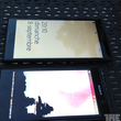 Nokia Lumia 1520: Rumours, release date and everything you need to know - photo 13