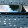 Nokia Lumia 1520: Rumours, release date and everything you need to know - photo 22
