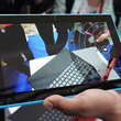 Hands-on: Nokia Lumia 2520 tablet review - photo 11