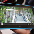 Hands-on: Nokia Lumia 2520 tablet review - photo 16