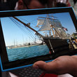 Hands-on: Nokia Lumia 2520 tablet review - photo 20