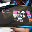 Hands-on: Nokia Lumia 2520 tablet review - photo 27