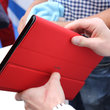 Hands-on: Nokia Lumia 2520 tablet review - photo 38