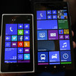 Hands-on: Nokia Lumia 1520 review - photo 15