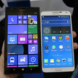 Hands-on: Nokia Lumia 1520 review - photo 16