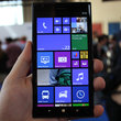 Hands-on: Nokia Lumia 1520 review - photo 4