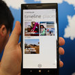 Hands-on: Nokia Lumia 1520 review - photo 9